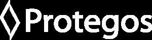 protegos.eu | Innovative Verpackungsprodukte