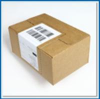 Protegos Versandverpackungen